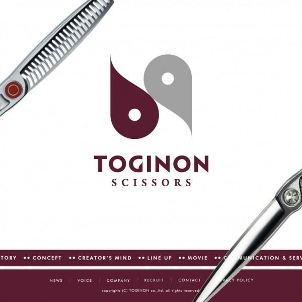 TOGINON Inc.