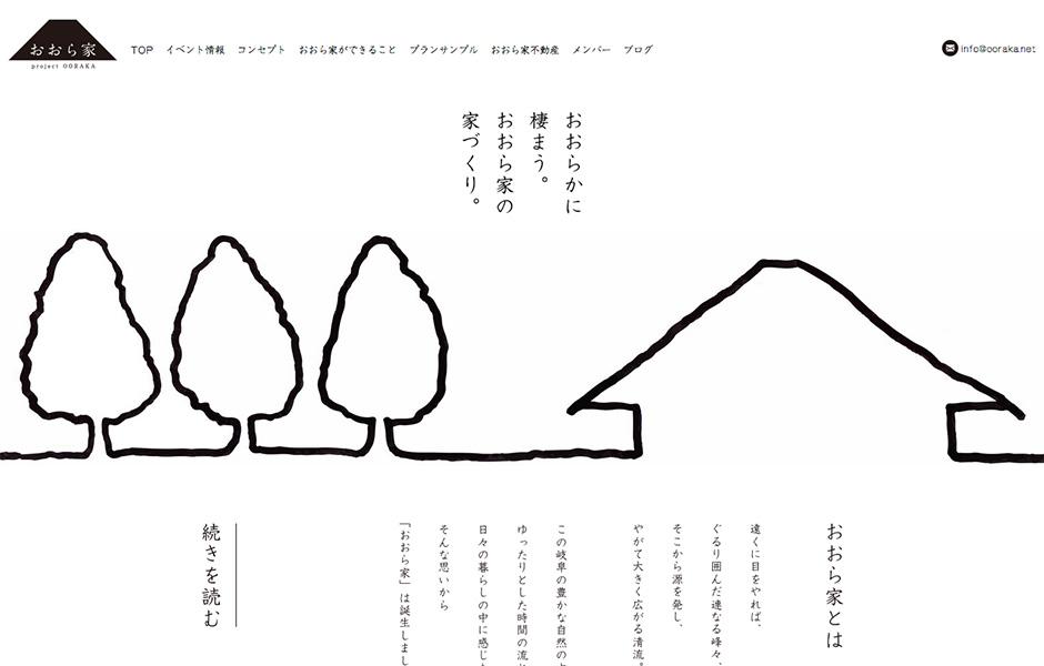 ooraka01