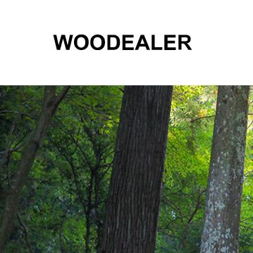 Woodealer